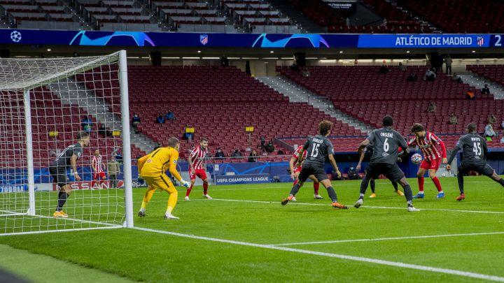 La Superliga tendrá 18 clubes bajo el formato Euroliga