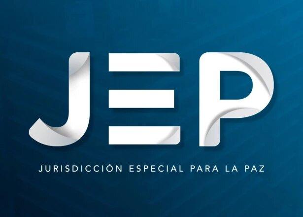 JEP se mostró preocupada tras rechazo del Congreso para otorgar recursos adicionales en 2021