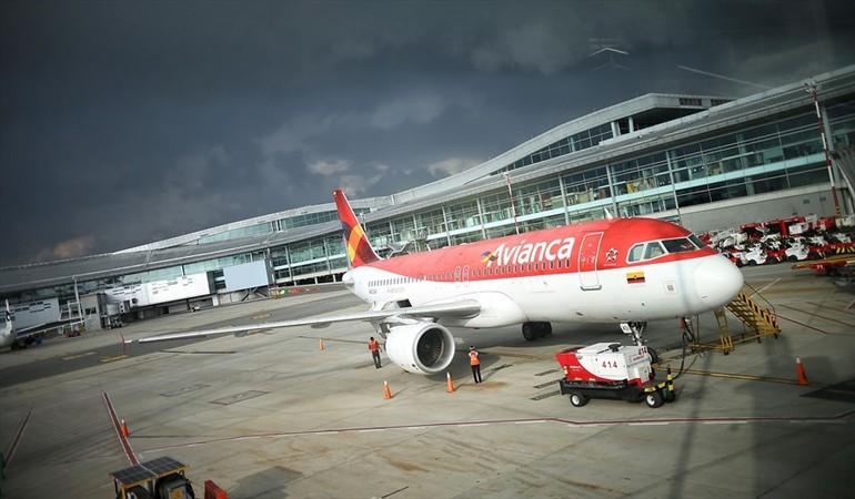 Avianca presentó los cambios que implementó en sus cargos ejecutivos