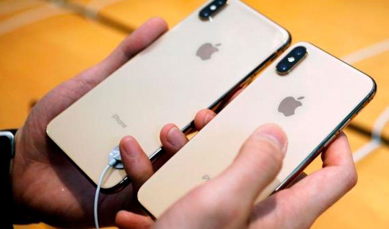 Apple fue timado por Foxconn, el mayor fabricante de iPhones y su producción peligra