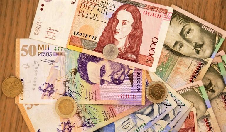 Sindicatos ven imposible llegar a un acuerdo para el incremento del salario mínimo 2021