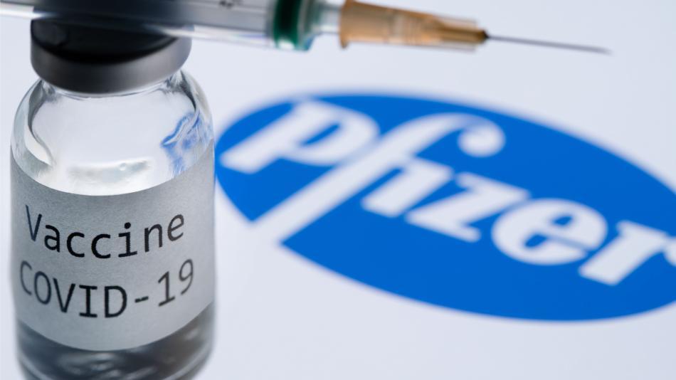 Colombia alista compra de 10 millones de dosis de la vacuna de Pfizer