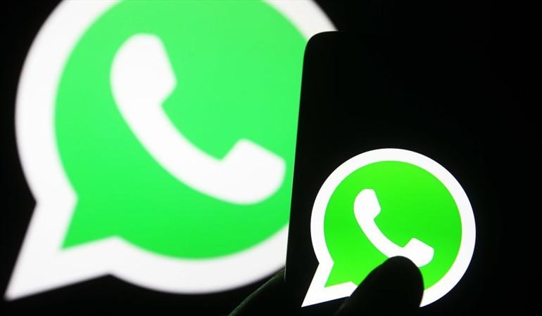 Tras cuestionamientos, WhatsApp asegura que no podrá leer los mensajes de los usuarios