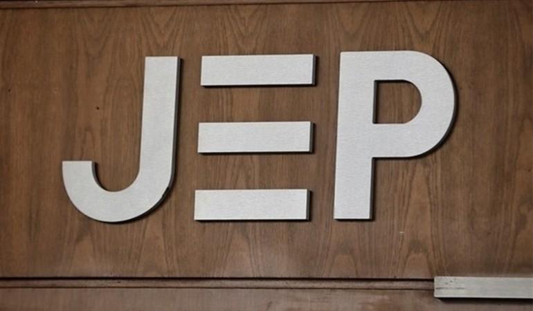 JEP denunciará ante el Parlamento Europeo la violencia contra líderes en Colombia