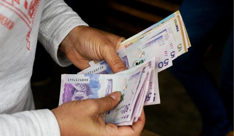 Banco de la República mantuvo inalterada la tasa de interés: continuará en 1.75%
