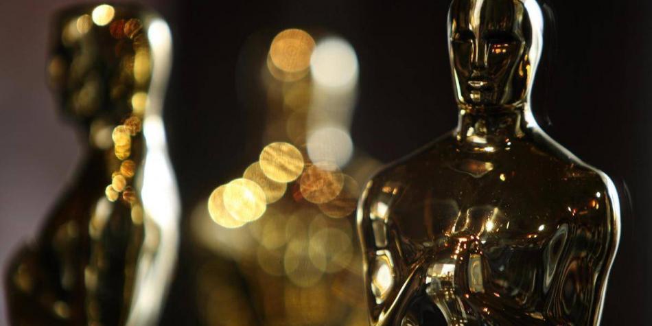 Películas imperdibles que se perfilan para triunfar en los Óscar 2021