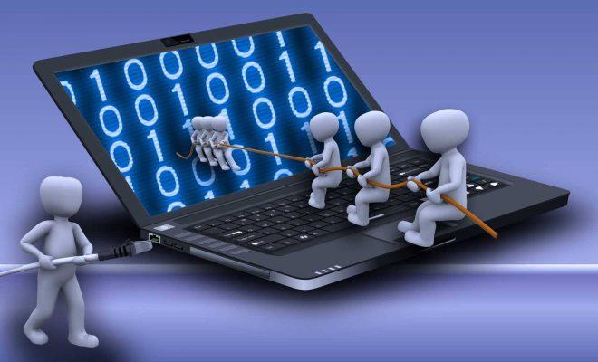 1.800.000 colombianos serán sensibilizados sobre el uso seguro y responsable de internet por MinTicv