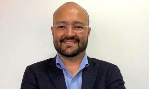Personería de Medellín abre investigación disciplinaria contra Edwin Muñoz Aristizábal gerente de Empresa de Seguridad Urbana de Medellín-E.S.U