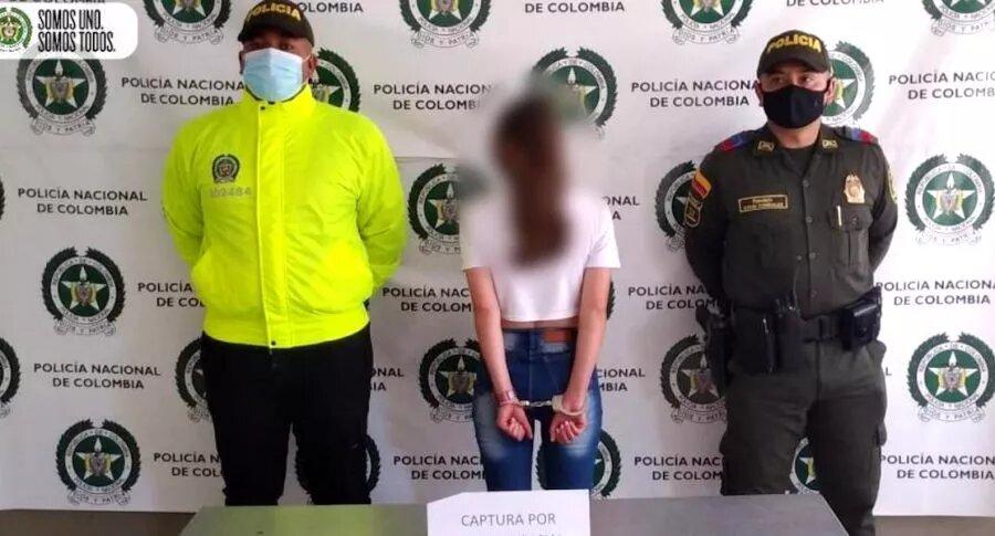 Niñera no solo habría abusado de niño de 13 años, sino que le contagió enfermedad venérea