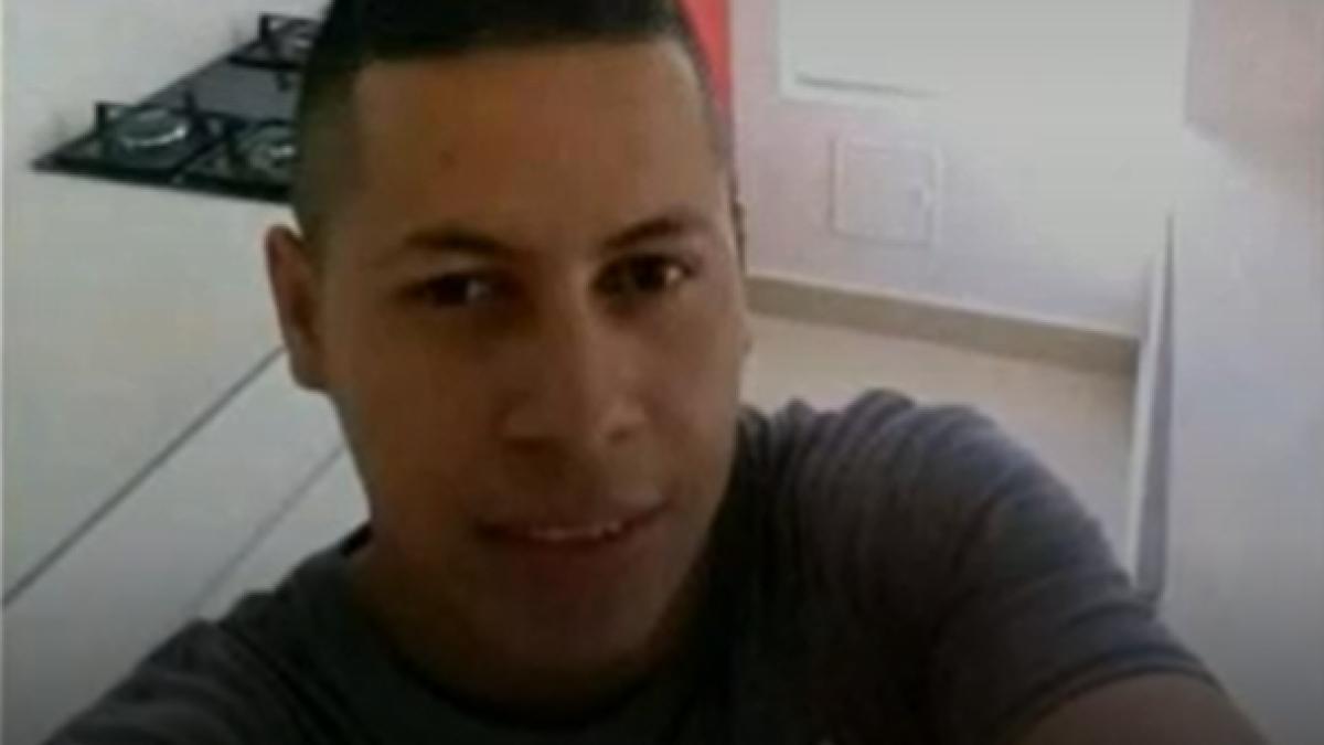 Denuncian que hombre murió por tiro de un policía durante un procedimiento en Barranquilla