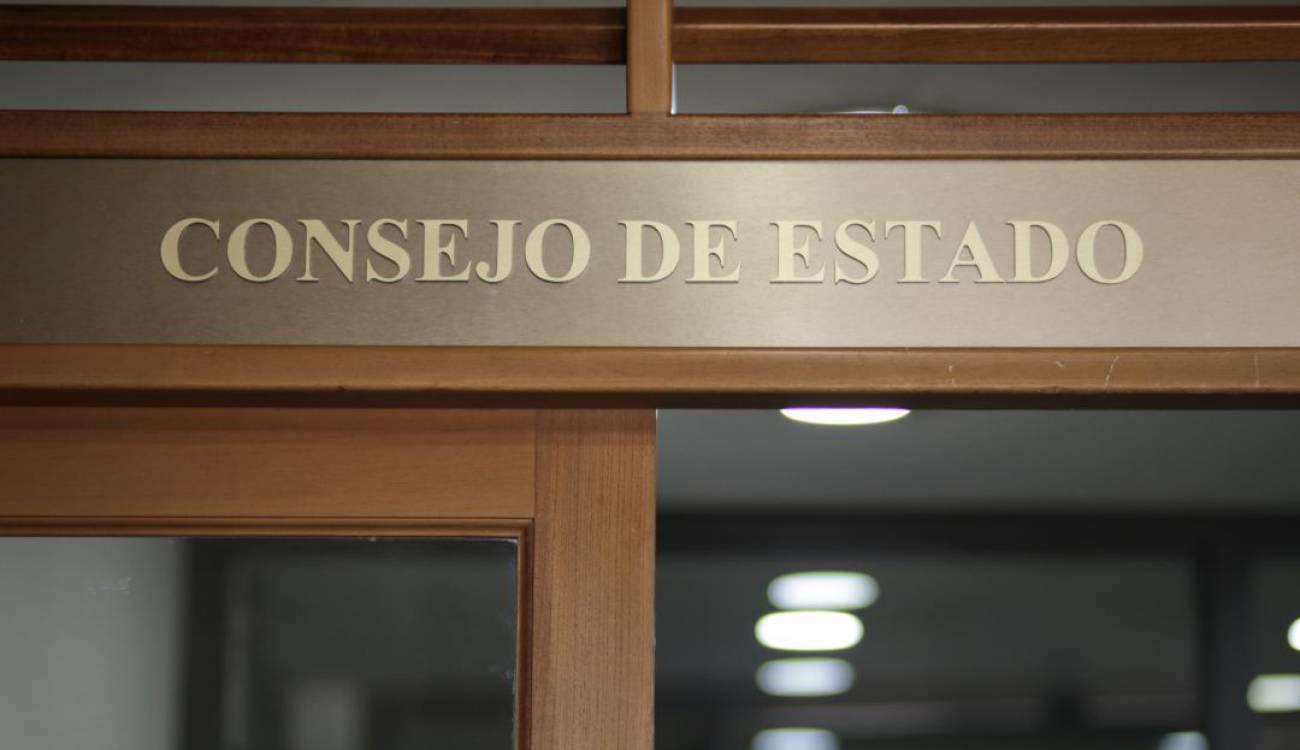 Concejales y diputados no deberán terminar periodo para aspirar al Congreso