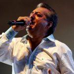 Jorge Oñate sigue 'muy delicado de salud' tras ser operado en Medellín