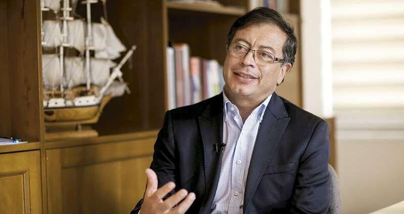 ¿Petro, inhabilitado para las elecciones presidenciales del 2022?