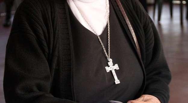 Escándalo en Irlanda: monjas violan la cuarentena para hacer un exorcismo