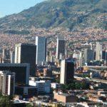 Medellín, escenario de transparencia y lucha contra la corrupción