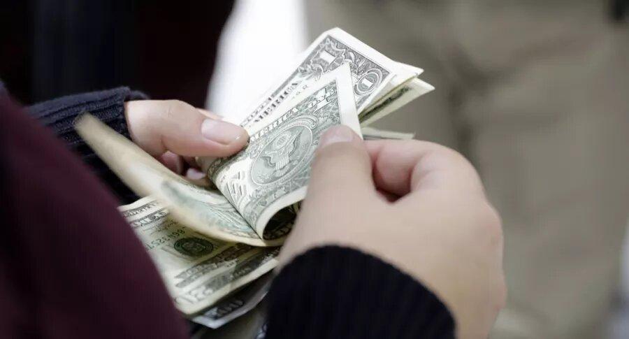 ¿Cuánto vale el salario mínimo en Estados Unidos? Joe Biden quiere duplicarlo