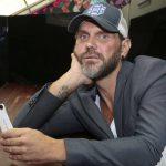 Actor porno Nacho Vidal es procesado por homicidio imprudente