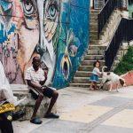 Para consolidar la cultura del aseo, nace Medellín Siempre Limpia