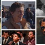 Las 17 películas imprescindibles de cara a los #Oscar2021