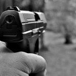 Alarmantes: los recientes casos de fleteo en la carrera 70