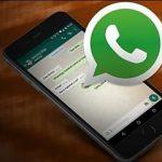 WhatsApp: cómo agregar música a tus estados, el rey de la mensajería lanza esta nueva funcionalidad