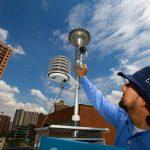 Ciudadanos Científicos, proyecto de integración social en decisiones ambientales del Área Metropolitana