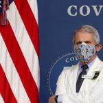 Las personas vacunadas contra el COVID-19 no transmiten el virus ni se enferman, según la directora de los CDC de Estados Unidos