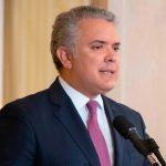 """Denuncian al presidente Iván Duque por """"actuar de mala fe"""" sobre naturaleza de la reforma tributaria"""