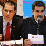 Venezuela coordina con la ONU el desminado de zona fronteriza con Colombia