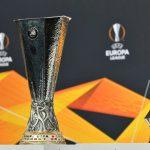 Definidas las semifinales de la Europa League: Villarreal – Arsenal y Manchester United – Roma