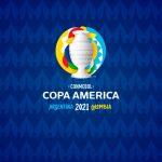 La millonada que recibirá el campeón de la Copa América 2021; Conmebol aumentó el premio