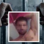 Presos abren cuenta de OnlyFans para ganar dinero con fotos eróticas desde prisión